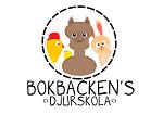 Bokbackens Djurskola